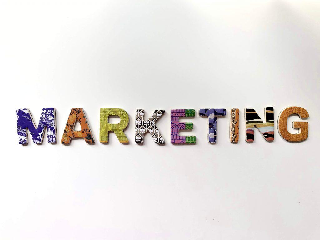 Digital Marketing in Liverpool