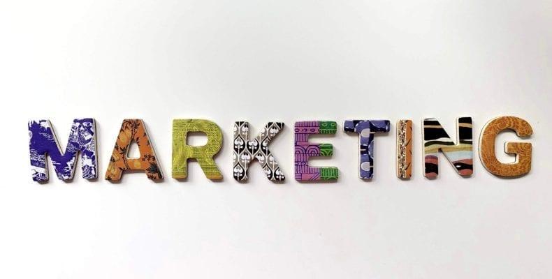 Digital-Marketing-in-Liverpool